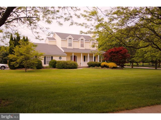 1 Kings Court, COLUMBUS, NJ 08022 (#NJBL350574) :: Jim Bass Group of Real Estate Teams, LLC
