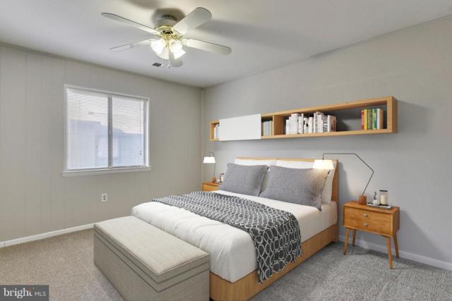 8636 Madera Court, MANASSAS PARK, VA 20111 (#VAMP113088) :: Arlington Realty, Inc.