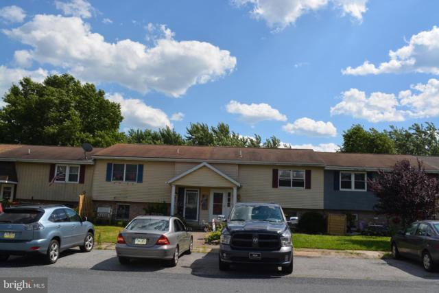 2082 Lexington Avenue, MIDDLETOWN, PA 17057 (#PADA112272) :: Flinchbaugh & Associates