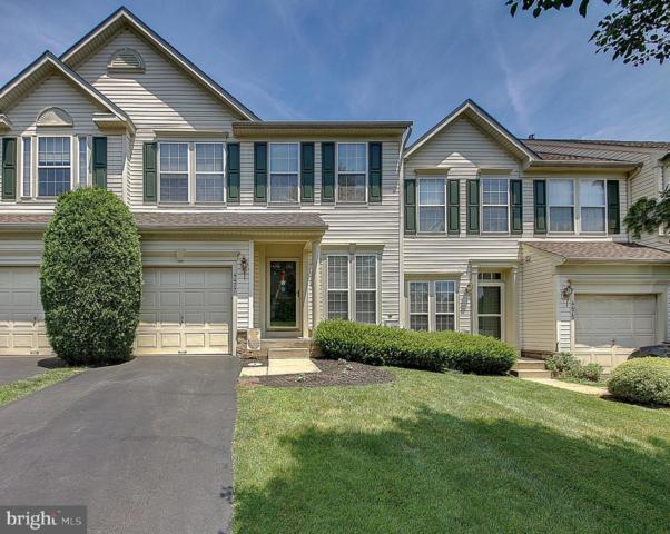 4477 Honeysuckle Lane, DOYLESTOWN, PA 18902 (#PABU473710) :: Blackwell Real Estate