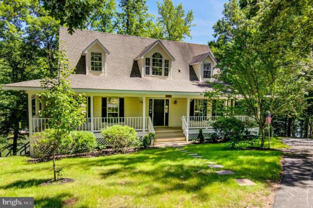 6321 Rope Swing Court, SPOTSYLVANIA, VA 22551 (#VASP214022) :: Keller Williams Pat Hiban Real Estate Group