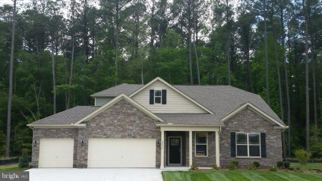 24045 Harvest Circle, MILTON, DE 19968 (#DESU143436) :: Atlantic Shores Realty