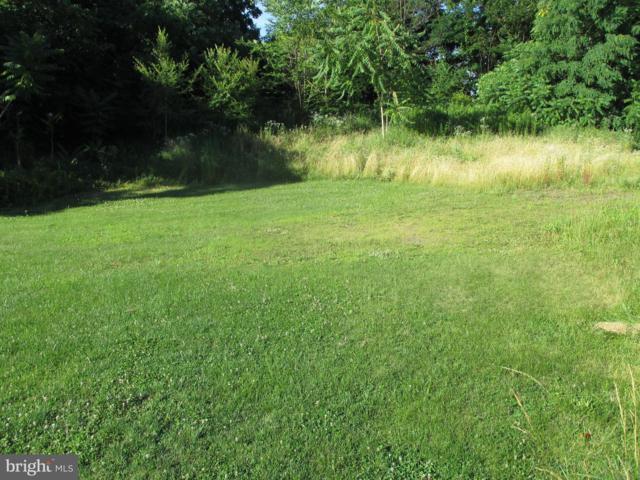 Lot 13 Jerome Boulevard, HARRISBURG, PA 17112 (#PADA112278) :: Better Homes and Gardens Real Estate Capital Area