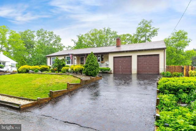 1911 County House Road, DEPTFORD, NJ 08096 (#NJGL244014) :: Tessier Real Estate
