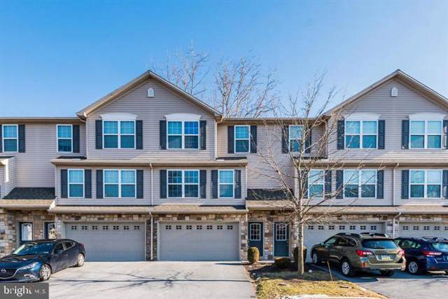 9085 Joyce Lane, HUMMELSTOWN, PA 17036 (#PADA112284) :: Liz Hamberger Real Estate Team of KW Keystone Realty