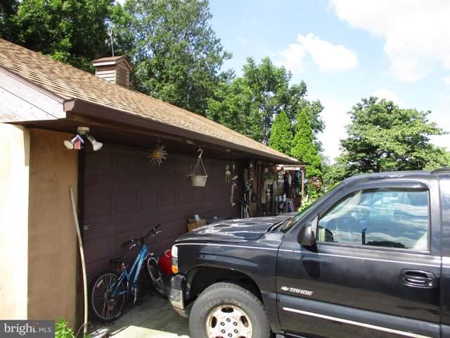488 Burlington Road S, BRIDGETON, NJ 08302 (#NJCB121522) :: Tessier Real Estate