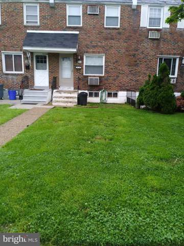 5840 Oakland Street, PHILADELPHIA, PA 19149 (#PAPH812598) :: ExecuHome Realty