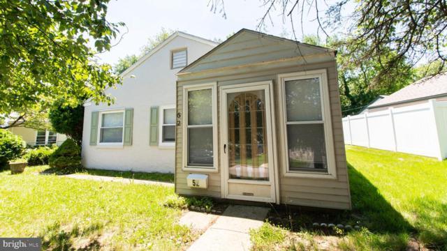 52 Norman Street, ASTON, PA 19014 (#PADE495370) :: ExecuHome Realty
