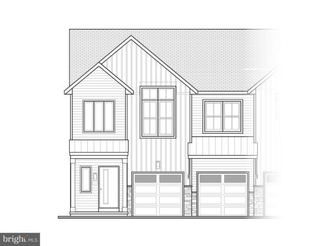 206 Edge Towne Lane, MECHANICSBURG, PA 17055 (#PACB115028) :: The Joy Daniels Real Estate Group
