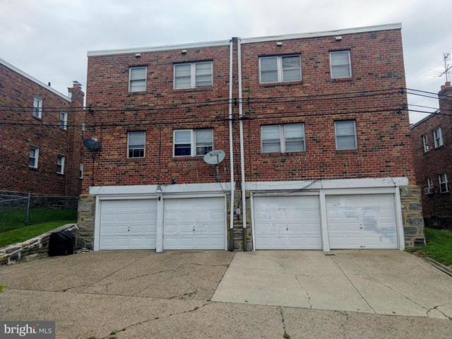 8316-18 Pickering Street, PHILADELPHIA, PA 19150 (#PAPH812628) :: ExecuHome Realty