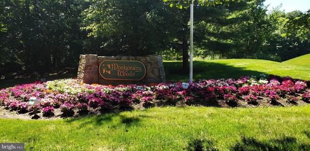14B Andover Circle, PRINCETON, NJ 08540 (#NJSO111918) :: Pearson Smith Realty