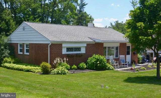 208 Hilltop Road, PLYMOUTH MEETING, PA 19462 (#PAMC616392) :: The Force Group, Keller Williams Realty East Monmouth