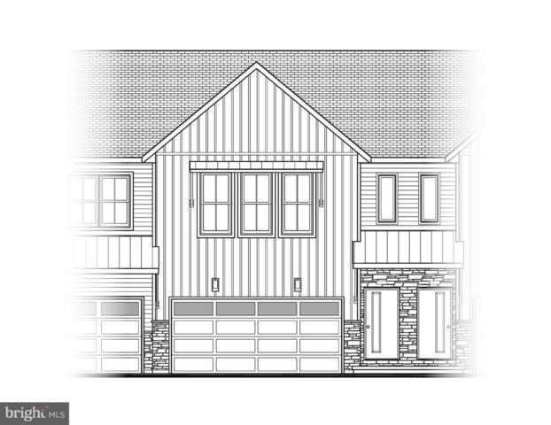 204 Edge Towne Lane, MECHANICSBURG, PA 17055 (#PACB115032) :: The Joy Daniels Real Estate Group