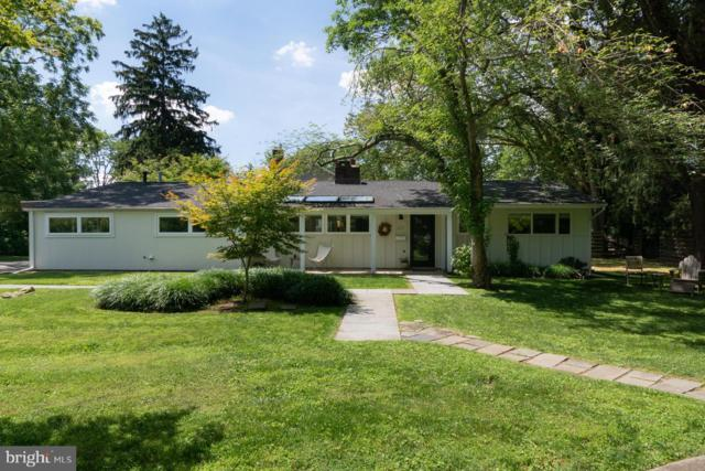 207 Mansgrove Road, PRINCETON, NJ 08540 (#NJME281782) :: Tessier Real Estate