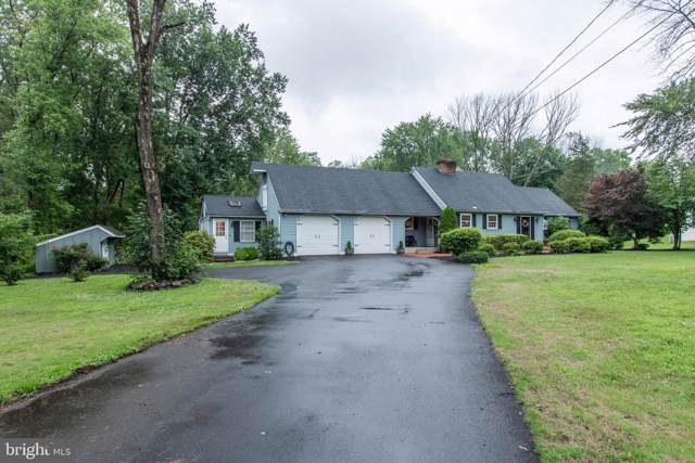1502 Lower State Road, DOYLESTOWN, PA 18901 (#PABU473774) :: The Force Group, Keller Williams Realty East Monmouth