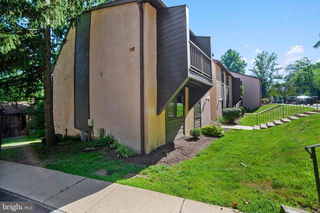 701 Painters Crossing, CHADDS FORD, PA 19317 (#PADE495392) :: The John Kriza Team