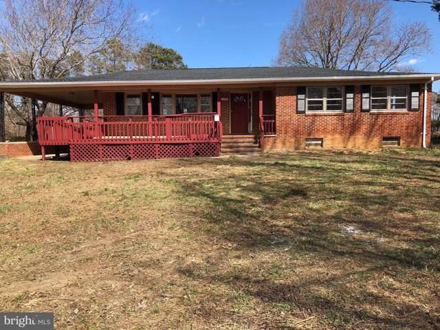 4331 Hadamar Road, SPOTSYLVANIA, VA 22551 (#VASP214040) :: Keller Williams Pat Hiban Real Estate Group