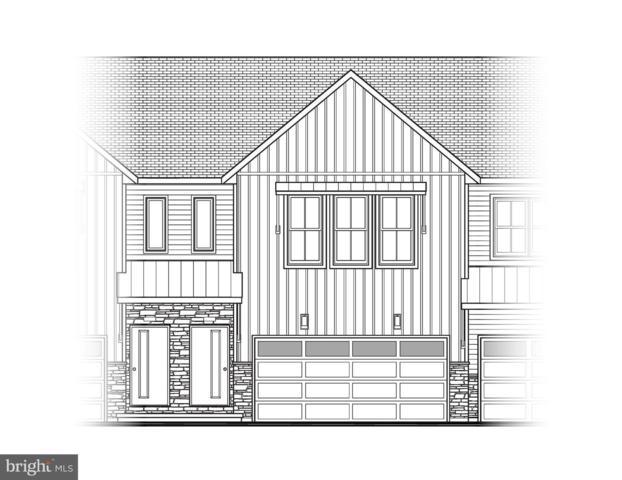 202 Edge Towne Lane, MECHANICSBURG, PA 17055 (#PACB115042) :: The Joy Daniels Real Estate Group