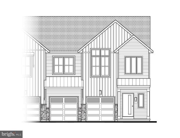 200 Edge Towne Lane, MECHANICSBURG, PA 17055 (#PACB115046) :: The Joy Daniels Real Estate Group