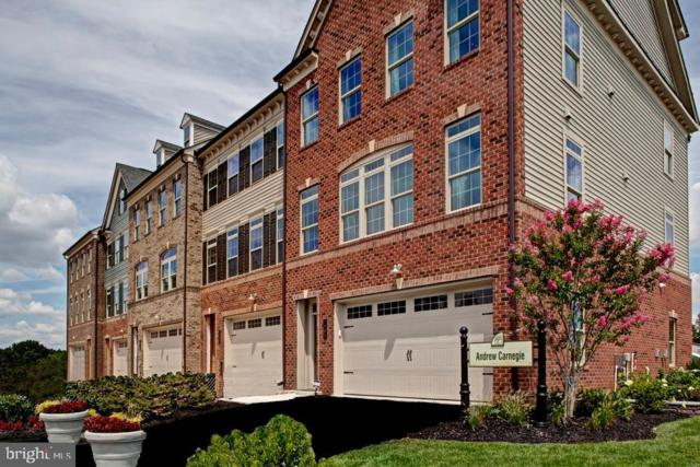 2 Cliff Lane, MALVERN, PA 19355 (#PACT483296) :: ExecuHome Realty