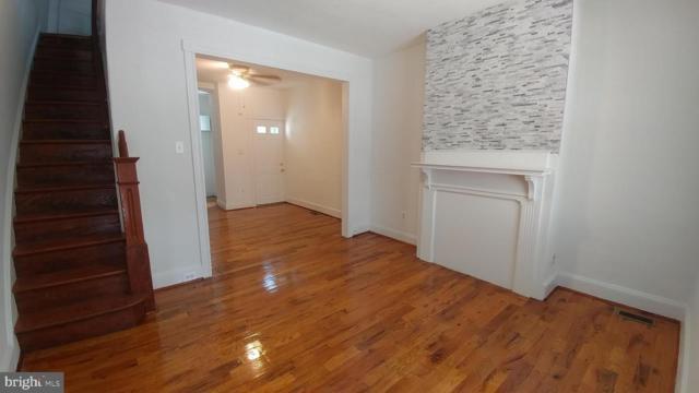 167 N Robinson Street, PHILADELPHIA, PA 19139 (#PAPH812756) :: ExecuHome Realty