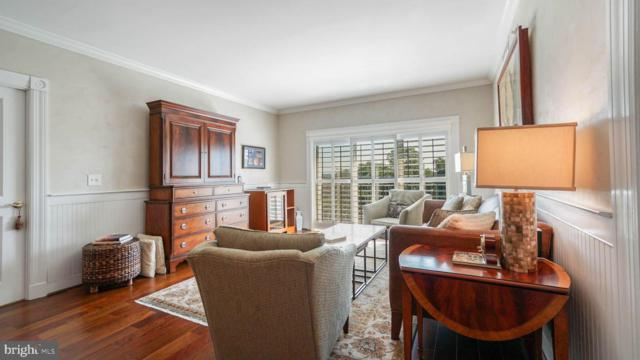 5 Park Place #727, ANNAPOLIS, MD 21401 (#MDAA405756) :: Dart Homes