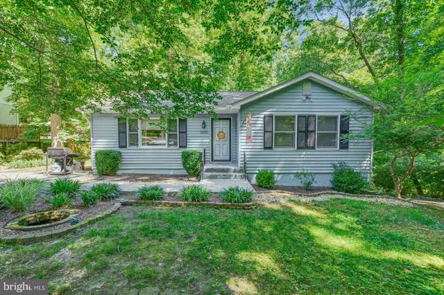 12695 Cheyenne Trail, LUSBY, MD 20657 (#MDCA170768) :: The Licata Group/Keller Williams Realty