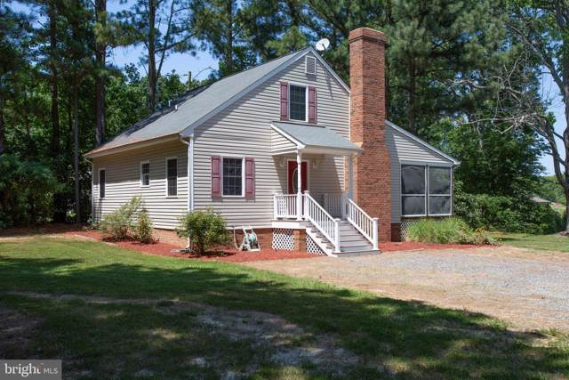 91 Edgewater Drive, HEATHSVILLE, VA 22473 (#VANV101024) :: The Gus Anthony Team