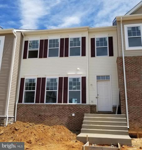 41500 Margrove Circle, LEONARDTOWN, MD 20650 (#MDSM163334) :: ExecuHome Realty
