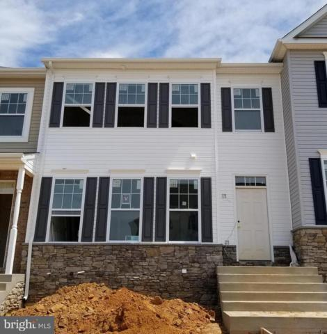 41398 Margrove Circle, LEONARDTOWN, MD 20650 (#MDSM163338) :: ExecuHome Realty