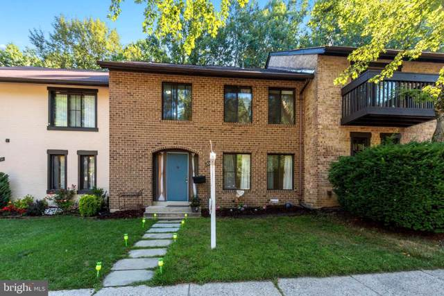 20429 Meadow Pond Place, GAITHERSBURG, MD 20886 (#MDMC667808) :: The Gus Anthony Team
