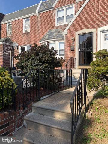 6547 N Gratz Street, PHILADELPHIA, PA 19126 (#PAPH812832) :: Kathy Stone Team of Keller Williams Legacy