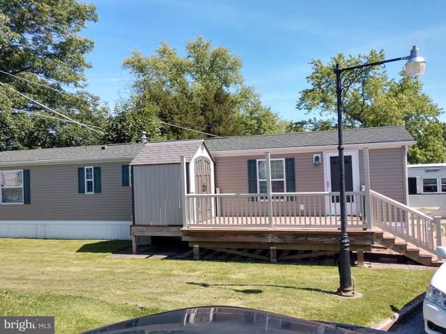 96 Valley View Road, BIRDSBORO, PA 19508 (#PABK344230) :: Jim Bass Group of Real Estate Teams, LLC