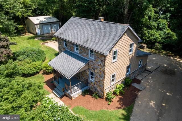 485 Brinton Lake Road, THORNTON, PA 19373 (#PADE495450) :: Colgan Real Estate