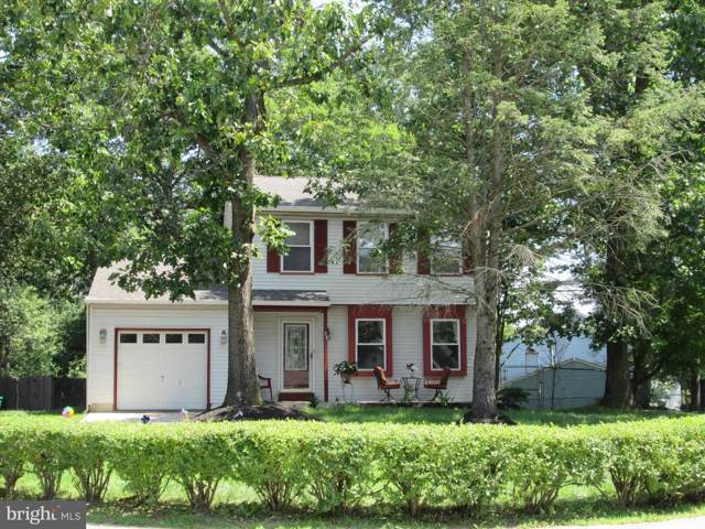 25 Breckenridge Dr, SICKLERVILLE, NJ 08081 (#NJCD370450) :: Ramus Realty Group