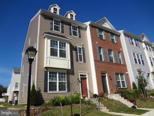 12700 Longford Glen Drive, GERMANTOWN, MD 20874 (#MDMC667830) :: The Gold Standard Group