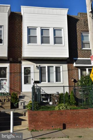 2819 Sellers Street, PHILADELPHIA, PA 19137 (#PAPH812904) :: RE/MAX Main Line