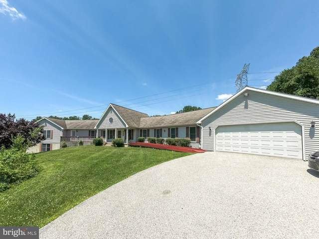 84 Timacula Road, COATESVILLE, PA 19320 (#PACT483328) :: Dougherty Group
