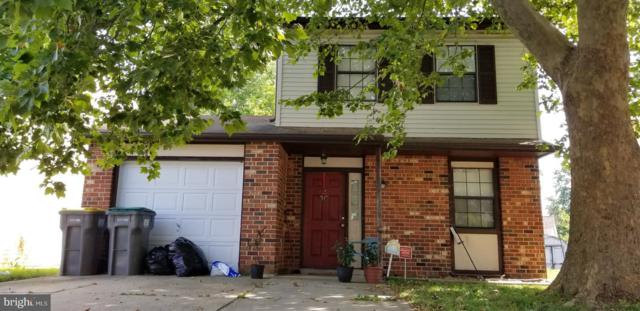 132 Channing Drive, BEAR, DE 19701 (#DENC482156) :: ExecuHome Realty