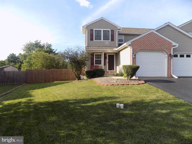 115 Red Stone Circle, REINHOLDS, PA 17569 (#PALA135968) :: Younger Realty Group