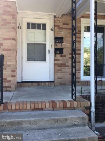 148 Dartmouth Avenue, SOMERDALE, NJ 08083 (#NJCD370488) :: LoCoMusings