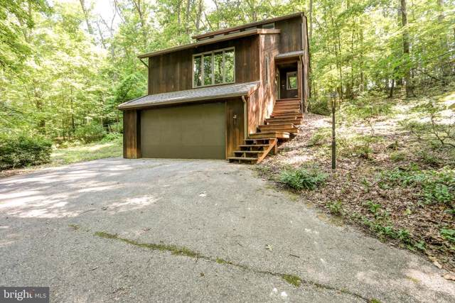 2441 Deep Hollow Road, DOVER, PA 17315 (#PAYK120304) :: The Joy Daniels Real Estate Group