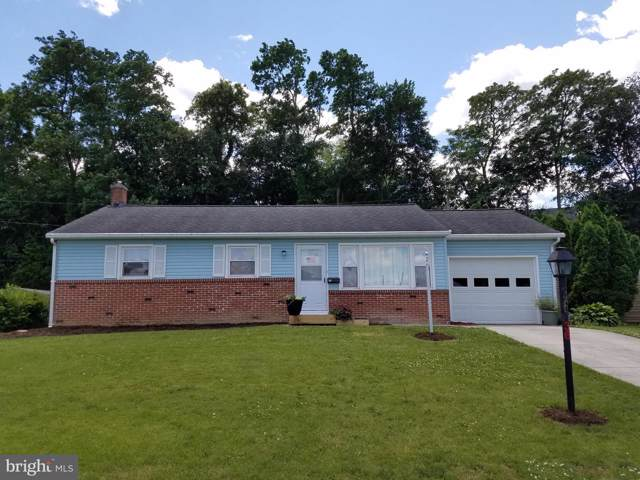 36 Naomi Avenue, LANDISVILLE, PA 17538 (#PALA135974) :: Younger Realty Group