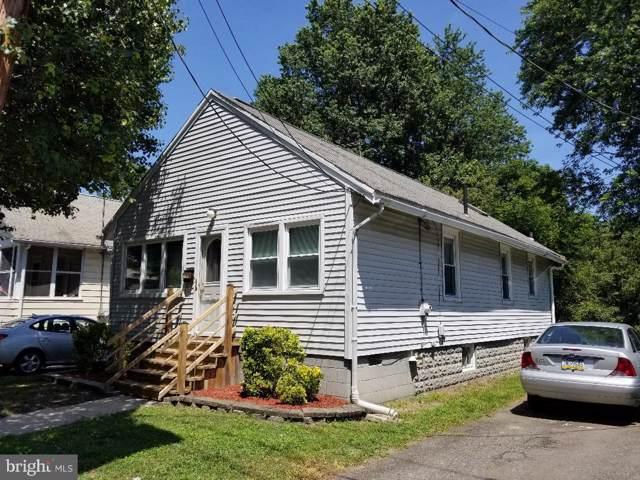 230 Burholme Avenue, WOODBURY, NJ 08096 (#NJGL244112) :: Lucido Agency of Keller Williams