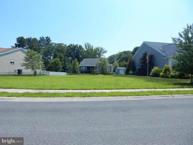 21345 N Acorn Way, LEWES, DE 19958 (#DESU143568) :: Better Homes Realty Signature Properties