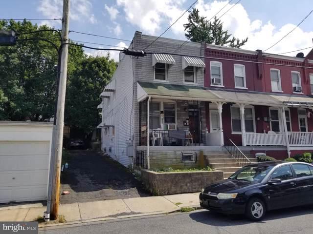 742 E Marion Street, LANCASTER, PA 17602 (#PALA135996) :: Liz Hamberger Real Estate Team of KW Keystone Realty