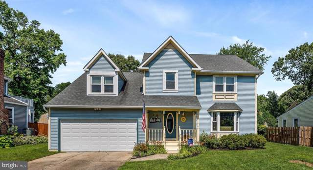 294 Wilderness Road, SEVERNA PARK, MD 21146 (#MDAA405890) :: Pearson Smith Realty