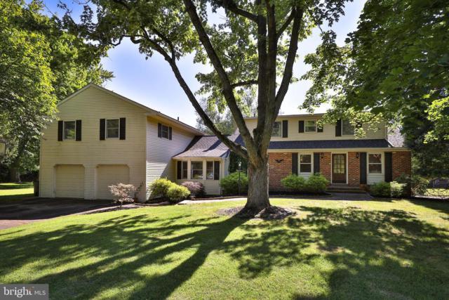 307 Evergreen Road, HORSHAM, PA 19044 (#PAMC616610) :: REMAX Horizons