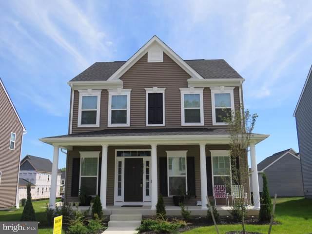 6511 Crittenden Lane, SPOTSYLVANIA, VA 22553 (#VASP214082) :: RE/MAX Cornerstone Realty