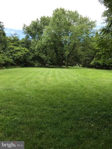 0 Lansdale Avenue, LANSDALE, PA 19446 (#PAMC616622) :: Jason Freeby Group at Keller Williams Real Estate